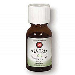 Kal Tea Tree Oil