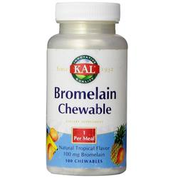 Kal Bromelain