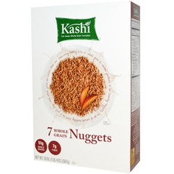 Kashi 7 Whole Grain Cereal