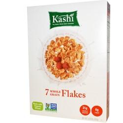 Kashi 7 Whole Grain Cereal