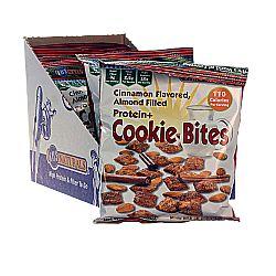 Kay's Naturals Cookie Bites