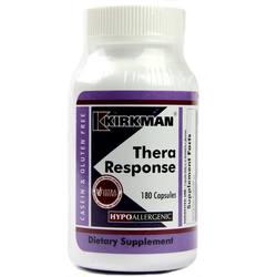 Kirkman Labs Thera Response