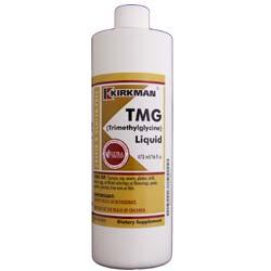 Kirkman Labs TMG (Trimethylglycine)