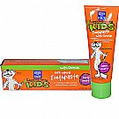 Kiss My Face Obsessively Natural Kids Toothpaste with Fluoride
