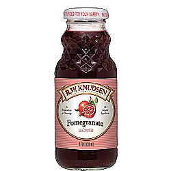 Knudsen Juice Concentrate