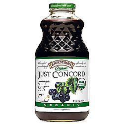 Knudsen Just Juice