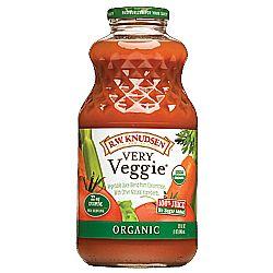 Knudsen Very Veggie