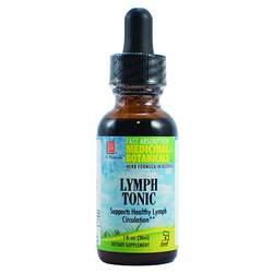 L.A. Naturals Lymph Tonic