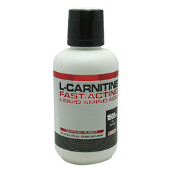 Labrada Nutrition L-Carnitine