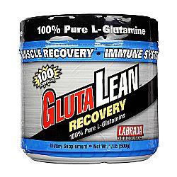 Labrada Nutrition GlutaLean
