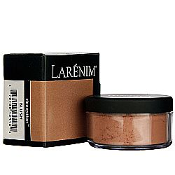 Larenim Blush