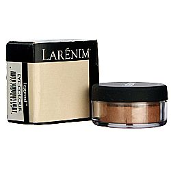 Larenim Eye Colour