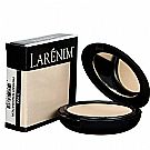 Larenim Pressed Foundation Light/Medium