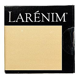 Larenim Pressed Foundation
