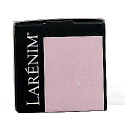 Larenim Youth Dew Luminizer
