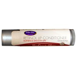 Life-Flo Retinol Lip Conditioner