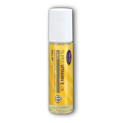 Life-Flo Super Vitamin E Roll-On