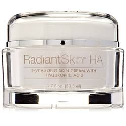 Life-Flo Radiant Skin HA