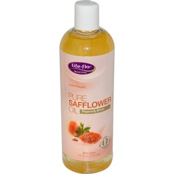 Life-Flo Pure Safflower Oil