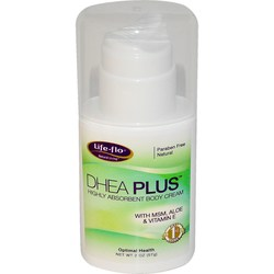 Life-Flo DHEA Plus