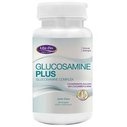 Life-Flo Glucosamine Plus