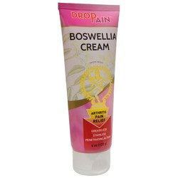 LifeTime Dropain Boswellia Cream