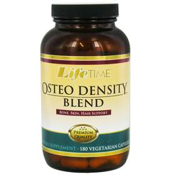 LifeTime Osteo Density Blend