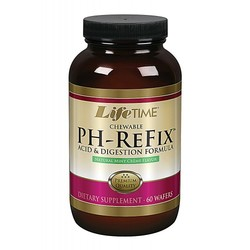 LifeTime PH-Refix