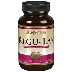 LifeTime Regu-Lax