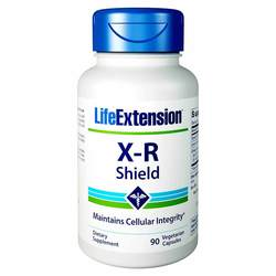 Life Extension X-R Shield