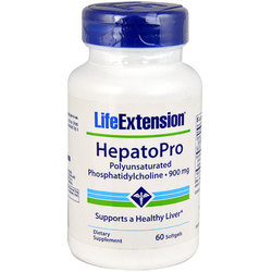 Life Extension HepatoPro