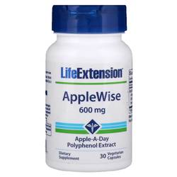 Life Extension AppleWise