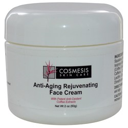 Life Extension Anti-Aging Rejuvenating Face Cream