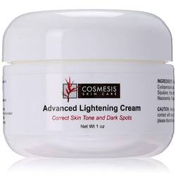 Life Extension Advanced Lightening Cream