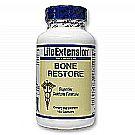 Life Extension Bone Restore