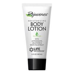 Life Extension Rejuvenex Body Lotion