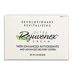 Life Extension Ultra Rejuvenex
