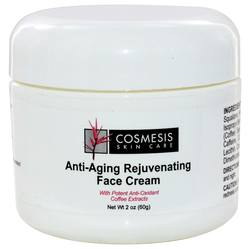 Life Extension Face Rejuvenating Anti-Oxidant Cream