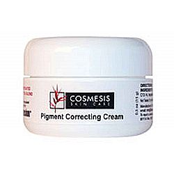 Life Extension Pigment Correcting Cream