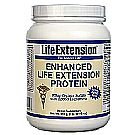 Life Extension Enhanced Life Extension ProteinBerry