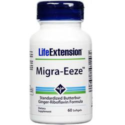 Life Extension Migra-Eeze