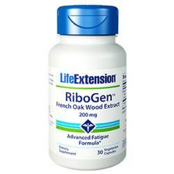 Life Extension RiboGen