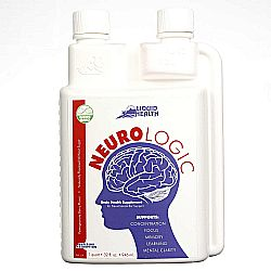 Liquid Health Neurologic