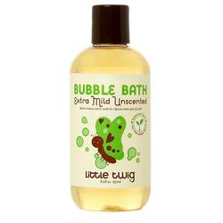 Little Twig Bubble Bath