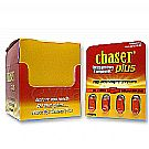 Living Essentials Chaser 12 Card Box