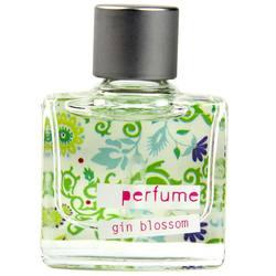 Love and Toast Perfume