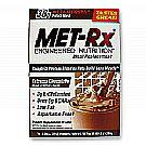 MET-Rx Engineered Nutrition