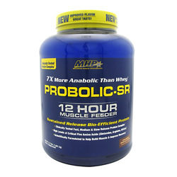 MHP Probolic-SR 12 Hour Muscle Feeder