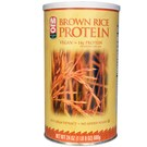 MLO Brown Rice Protein Natural