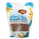 Madhava Organic Coconut SugarBlonde